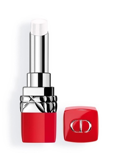 Dior Ultra Rouge Ruj Renkli